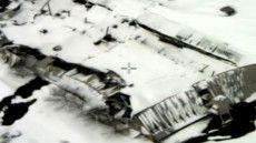 Zwały śniegu się topią, a dachy się zawalają. http://tvnmeteo.tvn24.pl/informacje-pogoda/swiat,27/zwaly-sniegu-sie-topia-a-dachy-sie-zawalaja,150417,1,0.html