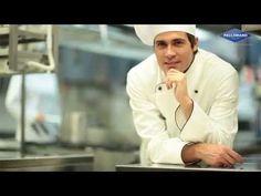 Tienda Virtual Pallomaro - Equipos para negocios de alimentos