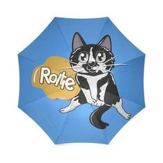 This store was made to support other kitty or cat who has cerebellar hypoplasia. We would love to spread awareness about CH and save more kittens in the future. Shop our Rollie CH Kitty ambassador collections to help the community. Cat Umbrella, Kittens, Cats, Snapback Hats, Hoodie Jacket, Shoulder Handbags, Leather Handbags, Batman, Unisex