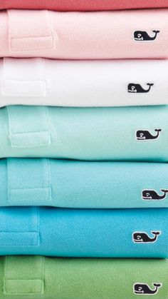 Vineyard Vines- Every Day Should Feel This Good. #EDSFTG