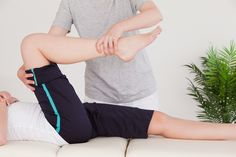 The importance of sports massage therapy has increased in recent times due to varieties of reasons.