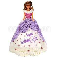Through Countryoven Order Birthday Cake Online To Surprise Your Beloved Ones Gift A Send Cakes India From USA