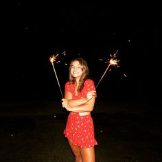 Fourth of July photos Sparkler ideas sparkler photo