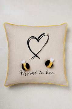 Home Decor Kitchen .Home Decor Kitchen Home Decor Styles, Home Decor Accessories, Cheap Rustic Decor, Bee Crafts, Bee Art, Bee Theme, Bee Happy, Bees Knees, Decorating Small Spaces