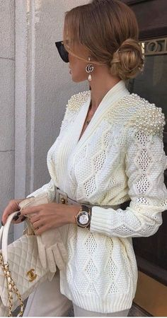 Crazy Outfits, Mode Outfits, Chic Outfits, Trendy Outfits, Mode Chic, Mode Style, Cool Street Fashion, Street Style, Fashion Beauty
