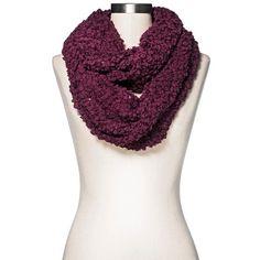 TARGET #knittinginspiration #knitspo #knitting #KIY #knitityourself #knitcowl #knitscarf
