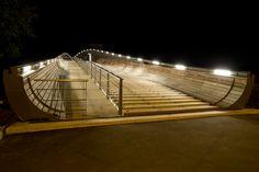 passerelle-Villetaneuse-pieton-velo-gare