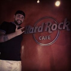 """See 2540 photos and 649 tips from 18900 visitors to Hard Rock Cafe Buenos Aires. """"Awesome place filled with relics, awesome people and awesome food. Good People, Hard Rock, Buenos Aires, Hard Rock Music"""