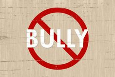 Solutions for Teachers Bullied by Colleagues | Edutopia