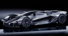 There will always be those who believe performance cars should have gas-powered engines, how else could they perform at peak […] More The post Top Five EV Performance Vehicles appeared first on Grand Tour Nation. Exotic Sports Cars, Exotic Cars, Automobile, Futuristic Cars, Electric Cars, Hot Cars, Concept Cars, Luxury Cars, Race Cars