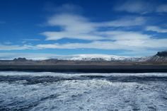 A journey to Iceland – Exciting Activities and Natural Wonders