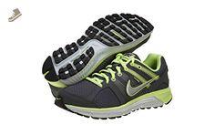 Nike Women's Anodyne DS Running Shoe,Dark Grey/Pure Platinum/Court Purple/Metallic Silver,5.5 B US - Nike sneakers for women (*Amazon Partner-Link)