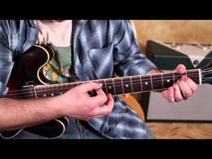 The Beatles - Twist and Shout - Easy Songs to Play on Guitar - Easy Guitar Lessons - beginner