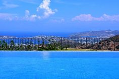 Happy hump day! #Luxury #HomeDesign #HomeDecor #Home #Property #RealEstate #EstateAgent #الملكيه #Realtor #ترف #Design #Turkey #Özellik #Lüks #Ev #Zoopla #Properties #LUXRE #REALTORdotcom #Mondinion #TimesProperty #HomeProperty #HappyHumpDay