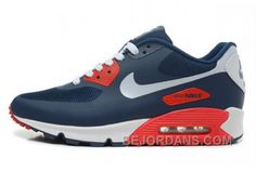 http://www.bejordans.com/free-shipping-6070-off-nike-air-max-90-cork-anniversary-pack-infrared-cheap-sale-54xah.html FREE SHIPPING! 60%-70% OFF! NIKE AIR MAX 90 CORK ANNIVERSARY PACK INFRARED CHEAP SALE SPZW2 Only $84.00 , Free Shipping!