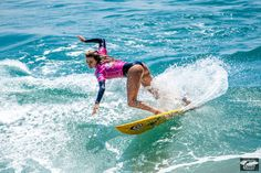 https://flic.kr/p/oDzeDq   Anastasia Ashely &  Alana Blanchard Supergirl Pro Women's Surfing Van's US Open Sports Photography Wiht New Tamron SP 150-600mm F/5-6.3 Di VC USD Lens for Nikon   Supergirl 2014 Oceanside Pier with pro surfers Anastasia Ashley, Alana Blanchard, Lakey Peterson, Laura Enever, Sally Fitzgibbons, Coco Ho, Stephanie Gilmore, newcomers Nikki Van Dijk Djik and  Tatiana Weston-Web, and more!  The new Nikon D810 rocks for sports photography!  New Instagram…