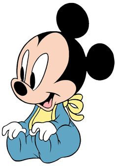 babymickey6.png (353×504)