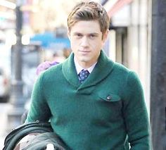Aaron Tveit (from Les Mis)    Google Image Result for http://d3rm69wky8vagu.cloudfront.net/article-photos/large/138389.jpg