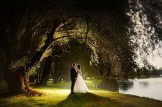 Foto del matrimonio di luglio  2 di Dawid Mazur sul MyWed