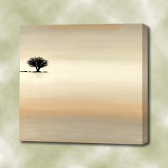 Canvas+Painting+Ideas+for+Beginners   Abstract Canvas Paintings by Nuts and Funny Picture - The Nuts Net