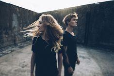 Kara & Josh