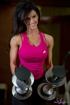 50 best fitness images in 2017  milani models fit