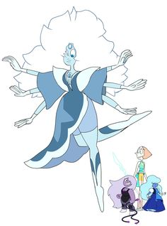 Fan fusions of every gem in Steven Universe! Please contribute to the Free Fusions Wiki! Steven Universe Fan Fusions, Steven Universe Gem, Gem Fusions, Cartoon Network, Disney Characters, Fictional Characters, Harry Potter, Fan Art, Oc