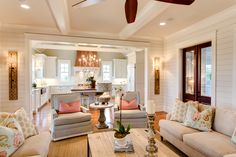 Image from Jackson Built Custom Homes