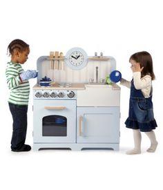 Tidlo Country Play Kitchen Amazon