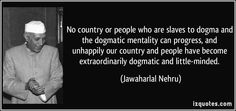 quotes about dogma - Google Search