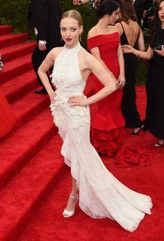 Givenchy's Gals: Amanda Seyfried