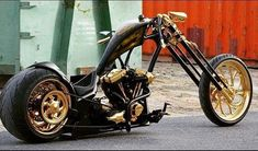 wild. God bless                                                                                                                                                                                 More #harleydavidsoncustommotorcyclesbeautiful