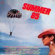 summer+85+-+front+500x500+aj.jpg (500×500)