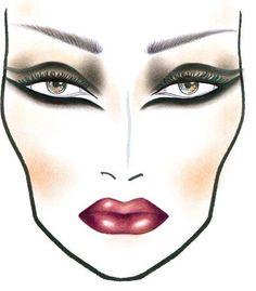 Google Image Result for http://makeupforlife.net/wp-content/uploads/2010/08/mac-fabulous-feline-burmese-beauty-makeup-look.jpg