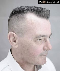 How to give a flat top haircut choice image haircuts for men and women how to give yourself a flat top haircut image collections haircuts how to give yourself a solutioingenieria Choice Image