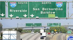 There appears to be an increase in cities and counties in the USA filing for bankruptcy protection. This is painful for everyone.  The city of San Bernardino, California, is $45 million in the hole and may declare bankruptcy.