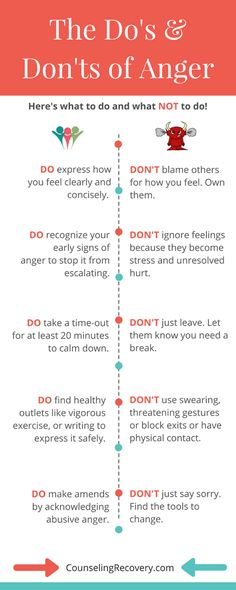 The DOs and DONTs of anger PTSD post traumatic stress disorder veterans trauma quotes recovery symptoms signs truths coping skills mental health facts read m. Relationship Problems, Relationship Advice, Marriage Tips, Strong Relationship, Dating Advice, Relationship Improvement, Relationship Insecurity, Relationship Psychology, Relationship Meaning