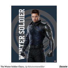 Winter Soldier Bucky, Bucky Barnes, Sebastian Stan, Emily Vancamp, Marvel Comics, Marvel Dc, Chris Evans, Winter Soldier Wallpaper, Serie Marvel