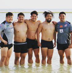 Handsome Older Men, Beefy Men, All Blacks, Rugby Players, Big Men, Hairy Men, Asian Men, Vintage Men, Hot Guys