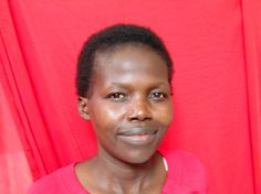 Meet: Selyn Atieno // J127 Sewing Participant.  Q1: Why do you want to be apart of James127 training? I want to be apart of training in order to provide form my kids and my entire family. Q2: What do you hope to gain from James127 training? I hope to live a comfortable and independent life. I also want to be able to help the needy. Q3: What else would you encourage others to know? I would like to encourage everyone to know that when you work really hard, you can achieve your goals.