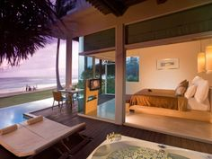 Ideal getaway for romantic couples. Aleenta Phuket, Thailand