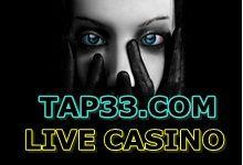 ∮♠∮[바카라잘하는방법] TAP33.COM[실시간카지노]∮♠∮  ∮♠∮[슬롯머신게임] TAP33.COM[정선카지노]∮♠∮  ∮♠∮[시스템배팅] TAP33.COM[아도사키바카라]∮♠∮