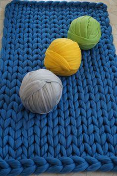 Sale New 3 Ballsx50g Super Soft Bamboo Cotton Baby Hand Knitting Crochet Yarn 28