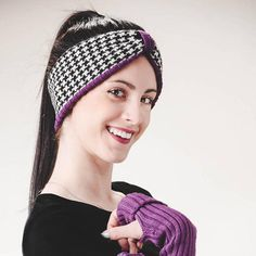 https://www.etsy.com/listing/572410277/womens-turban-womens-clothing-gift?ref=shop_home_active_21