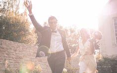 Mariage simple et él