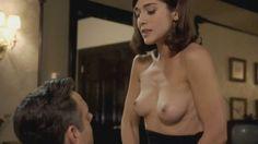 Sexy mallu wet boob