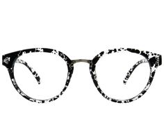 9af7aa883e 9 excelentes imágenes de GAFAS | Eyeglasses, Dior y Searching