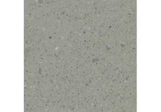 Check out Apollo Corian Worktop Dove Grey online now. Benchmarx Kitchen, Kitchen Living, Work Surface, Solid Surface, Porous Materials, Acrylic Resin, Corian, Dove Grey, Work Tops