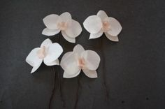 how-to-make-silk-orchid-fabric-flowers-and-wedding-napkin-ring-tutorial-035.jpg
