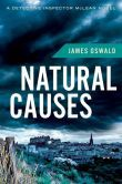 Natural+Causes+(Inspector+McLean+Series+#1)